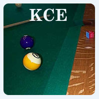 Snooker & Pool Specialist - Tables - Equipment