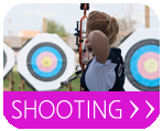 Shooting / Archery